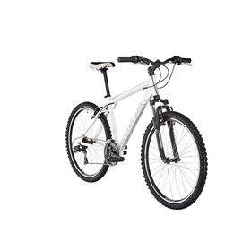 "Serious Rockville MTB Hardtail 26"" wit"